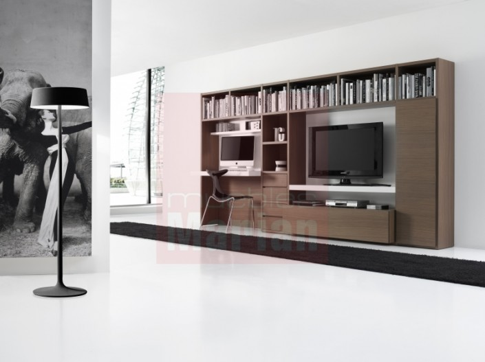 Salones muebles marian for Muebles marian