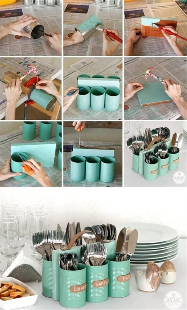 Manualidades Para Decorar Tu Do It Yourself Veraniego