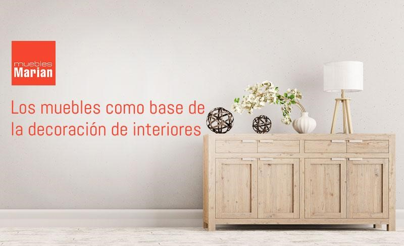 Trucos decoracion beautiful decoracin minimalista with - Trucos de decoracion ...